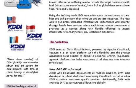thumbnail of KDDI_Cloud_CaseStudy