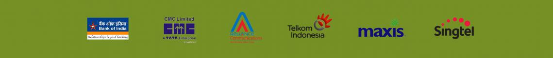 logo1-e1464690185733