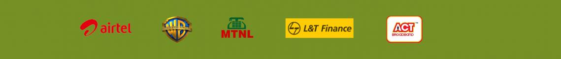 logo2-e1464691455239