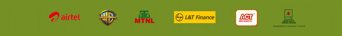 logo4-e1464713504734