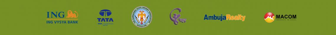 logo5-e1464713639354
