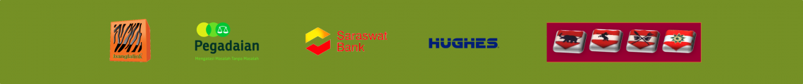 logo6-e1464713685191