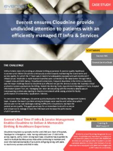 thumbnail of Everest Case Study – Cloudnine